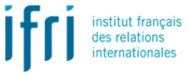 Ifri - Institut français des relations internationales