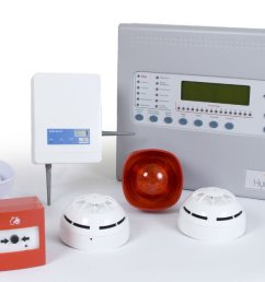 fire alarm system wiring guide [ 1300 x 664 Pixel ]