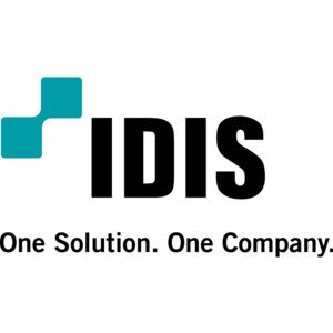 IDIS security profile