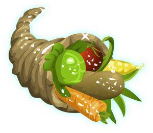 תזונה בת קיימא - הפורום הישראלי לתזונה בת קיימא