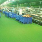 food-safe-flooring-1