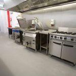 food-safe-flooring-3