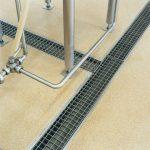 food-safe-flooring-6