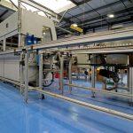 industrial-flooring-4