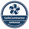 SafeContractor Certified