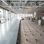 raised-access-flooring-5