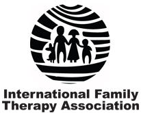 Home • IFTA 2017 World Family Therapy Congress
