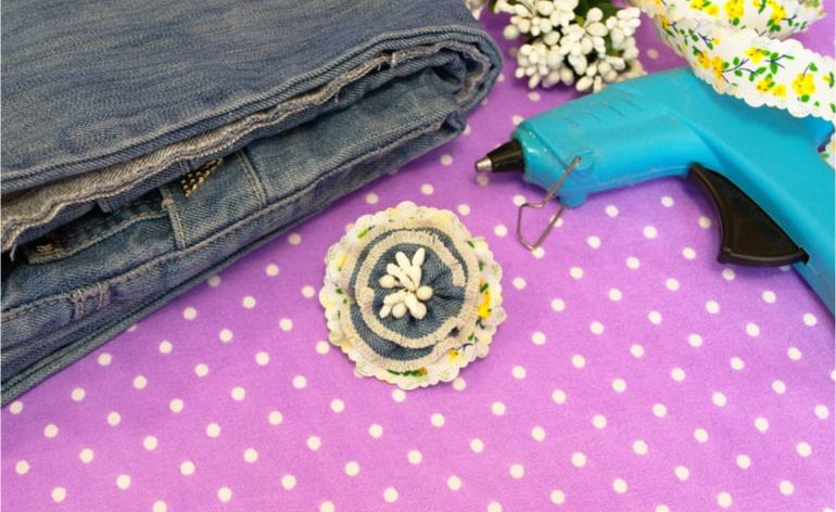 Webconférence IFTH : «Assemblages textiles : les solutions alternatives» -15/05/18