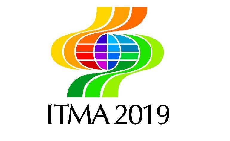 Webconference IFTH : » L'essentiel du salon ITMA 2019 » – 24 septembre 2019