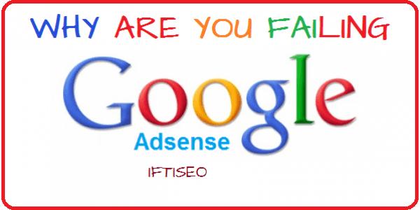 Image result for google adsense logo