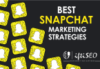 Snapchat Marketing Strategies