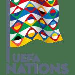 Liga Národov UEFA