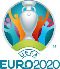 Majstrovstvá Európy vo futbale 2020 - všetko čo potrebujete vedieť.