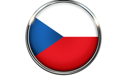 czech-republic-1524516_640