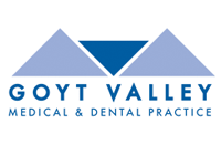 Goyt Valley Medical Practice