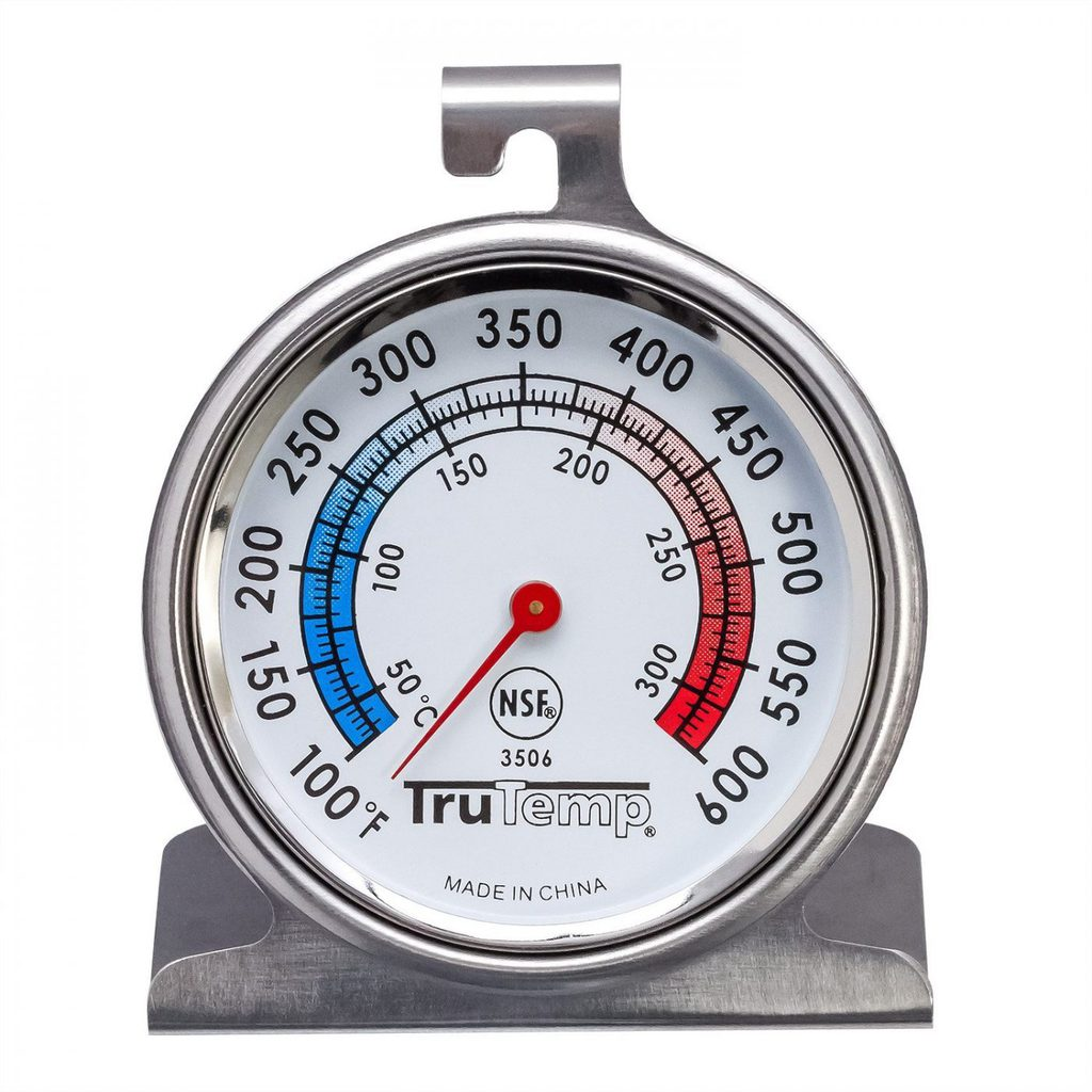 Image Result For Kitchen Oven Thermometer