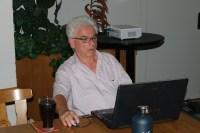 Bernd_konzentriert