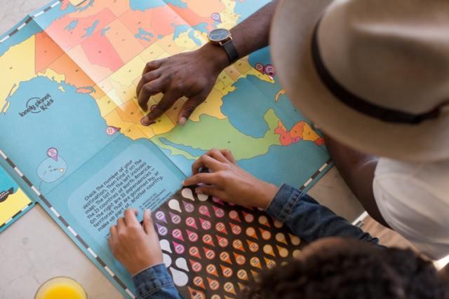 photo 1524646514133 d392bcf4e8b9 - Empowering Future Trips: Jobs, die Sie auf Reisen halten können