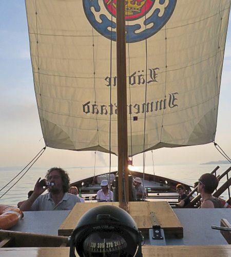 Cockpit View 450x500 - Bericht Lädine fahren im Juli 2015
