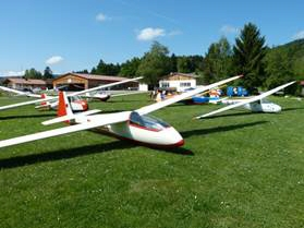 01 paterzell 3 - Bericht Fluglager Paterzell 2014