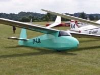SF-26 aus Dänemark