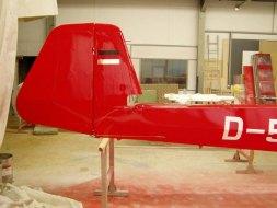 75 - D-5240 Rumpf