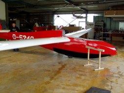 81 - D-5240 Rumpf