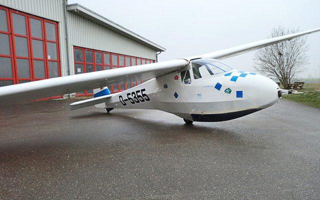 D 5355 1mma e1511009381452 - Flugzeuge