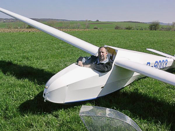 D 9003 mma - Flugzeuge