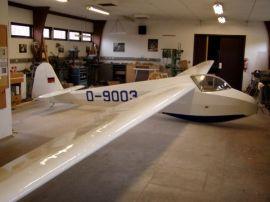 d9003 011 - D-9003