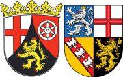 Rheinland-Pfalz_Saar