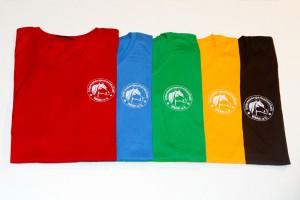 T-Shirts_2015