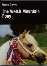 The Welsh Mountain Pony_Wynne Davies