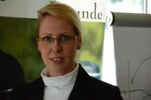 DV 2016_Stefanie Brüggenolte