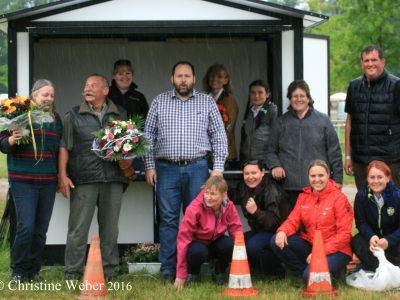 EOA So - Christine  Weber - 2016 (113)