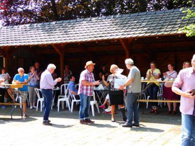 Ausflug der RG Weser-Ems 2016 (14)