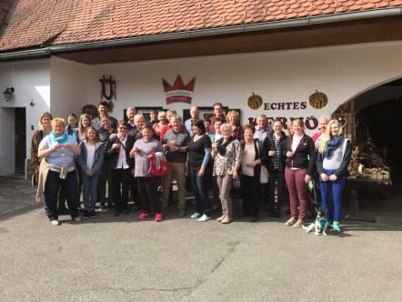 Bayern_Ausflug Piber 2017 (3)