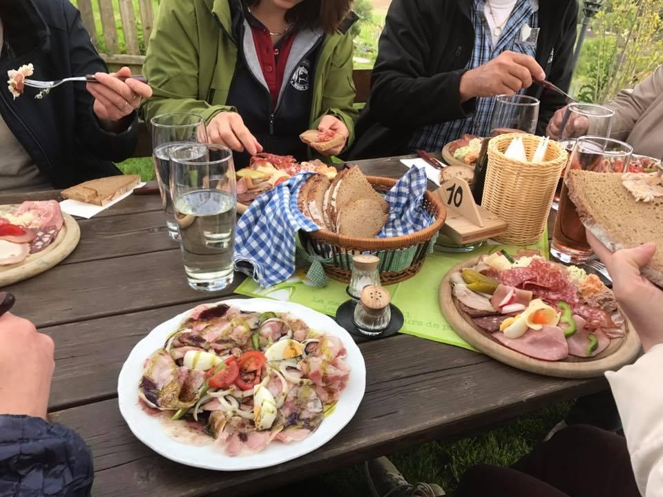 Bayern_Ausflug Piber 2017 (5)