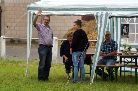 Schau Hessen 2017 Bilder Harald (11)