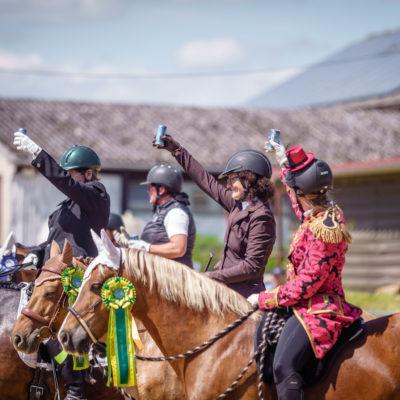 20190526-DSC03200 - Welsh Sports Day Villmar 2019