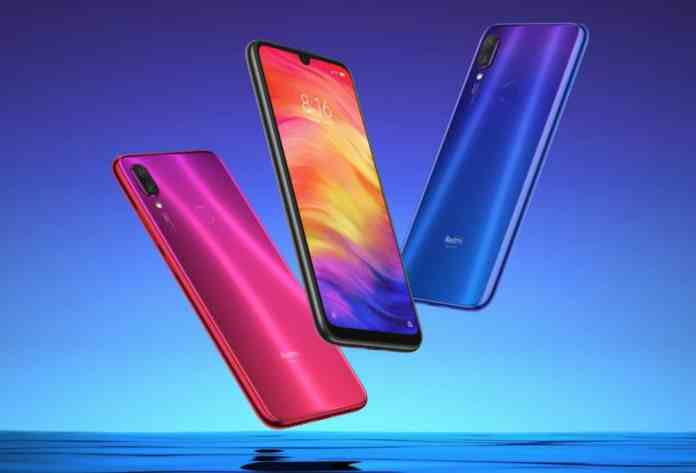 Missed the Realme 3 Pro Sale? Here are the Best Alternatives! - 1