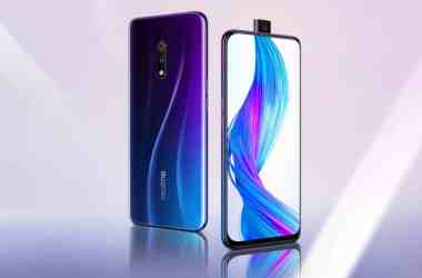Realme 3i and Realme X are Launching on 15th July in India - 9
