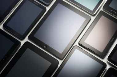 Top 5 tablets under Rs 10000 in India 2013-14 - 3