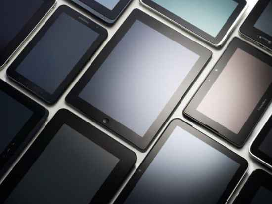 Top 5 tablets under Rs 10000 in India 2013-14 - 1