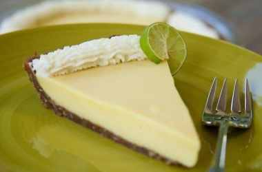 Android 5.0 Key Lime Pie Announced – Everything to know about 5.0 - 2