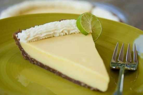 Android 5.0 Key Lime Pie Announced – Everything to know about 5.0 - 1