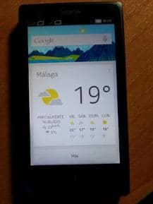 75% of the apps can run on Nokia X without any modifications, Nokia X hacked to run Google Play by XDA member - 1