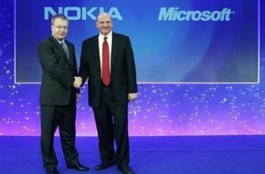 As Nokia changes to Microsoft Mobile, let's have a look back at a few of the best from Nokia - 6