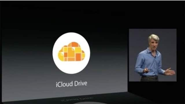 iCloud: The latest could storage from Apple