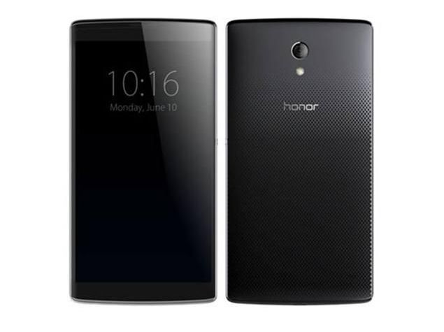 huawei_honor_6_black_back_front